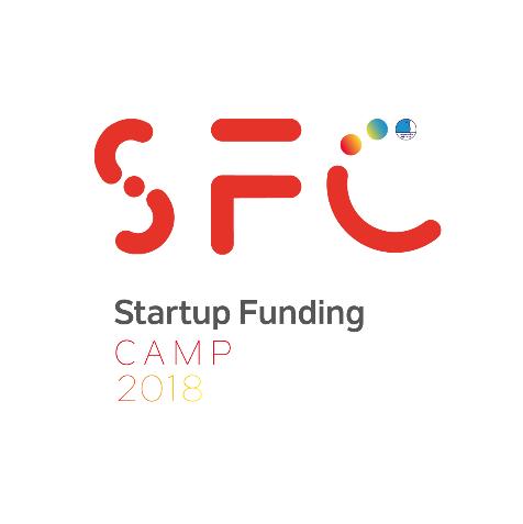 Chương trình SFC hướng đến trở thành sân chơi kết nối đầu tư hiệu quả cho các startup Việt trên cả nước.