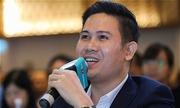 Ông Phạm Văn Tam đầu tư 5 tỷ đồng cho startup công nghệ