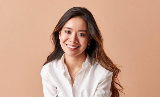 Kimberley Ho muốn vận hành công ty theo mong muốn của mình mà không chịu sự tác động của các nhà đầu tư, ít nhất là trong giai đoạn hiện tại. Ảnh: Evereden