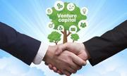 Philippines ra mắt hiệp hội đầu tư