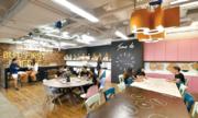 Ba điểm nhấn của startup Việt Nam 2018