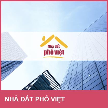 Công Ty TNHH Công Nghệ Tuyết Linh