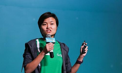 Những nữ doanh nhân đứng đầu các startup tỷ đô tại châu Á - Startup VnExpress