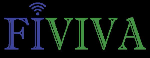Công ty TNHH FIVIVA