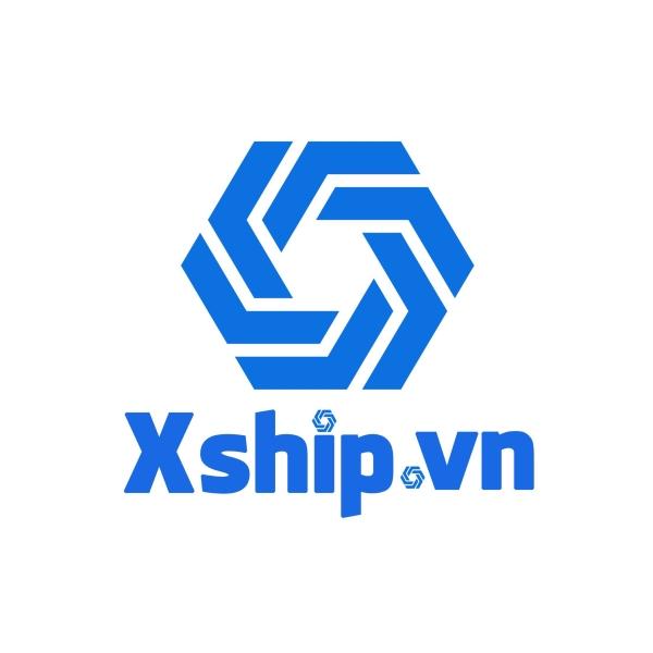 Xship.vn