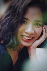 Công Ty Nguyễn Trang