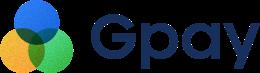 Công ty cổ phần thanh toán G