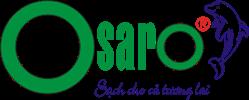 Công ty cổ phần Proqed Việt Nam
