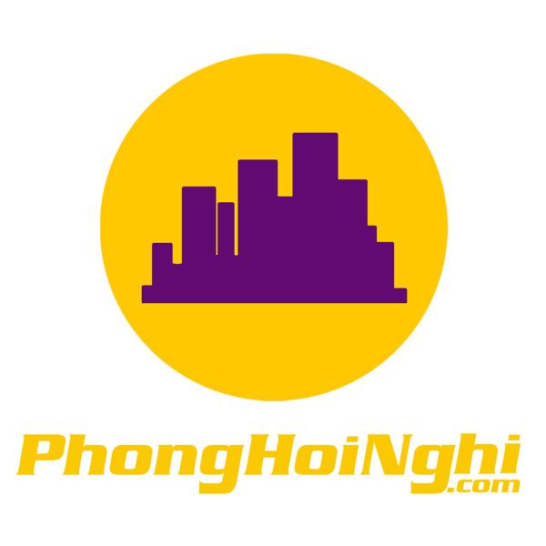 Công ty dịch vụ sự kiện phonghoinghi.com
