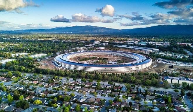 Silicon Valley - điểm đến của Techfest Vietnam tại Hoa Kỳ