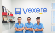 Vexere thành công tại vòng gọi vốn thứ tư