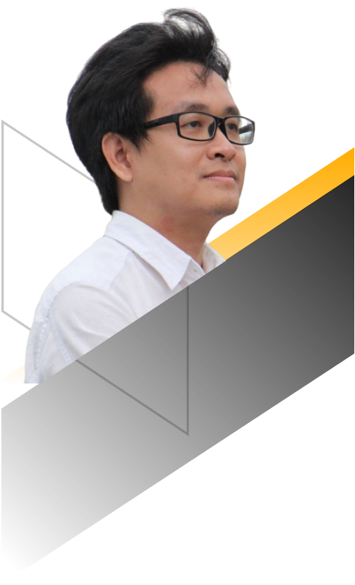 alain-huynh-Startup Viet 2020