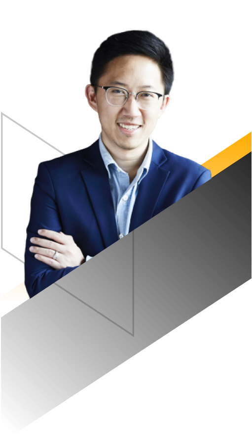 amarit-charoenphan-Startup Viet 2020