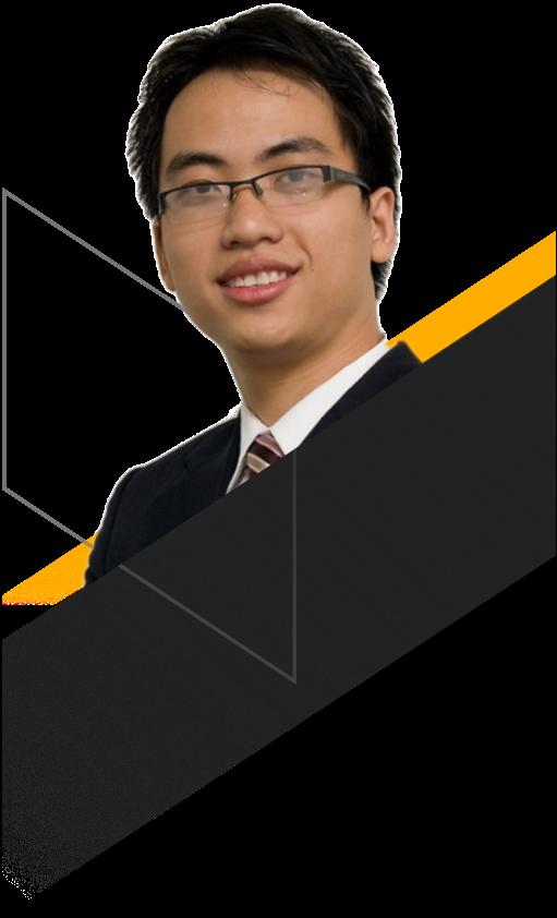 bui-hai-nam-Startup Viet 2020