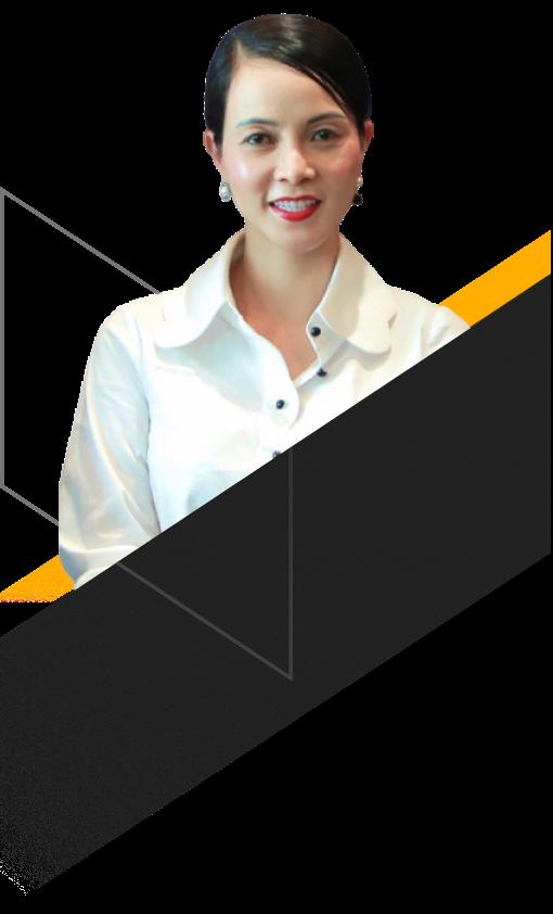bui-kim-thuy-Startup Viet 2020