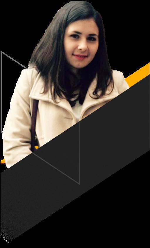 catalina-canata-Startup Viet 2020