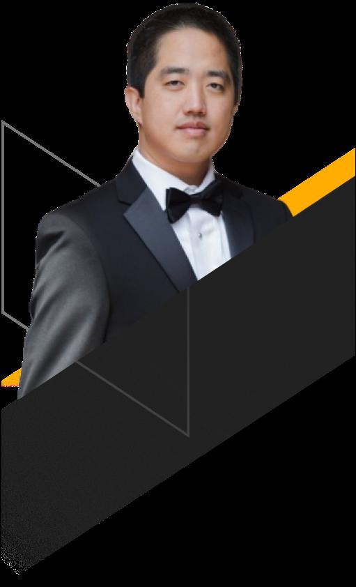 eddie-thai-Startup Viet 2020