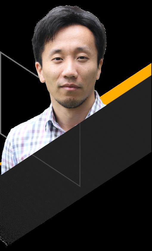 ken-watari-Startup Viet 2020