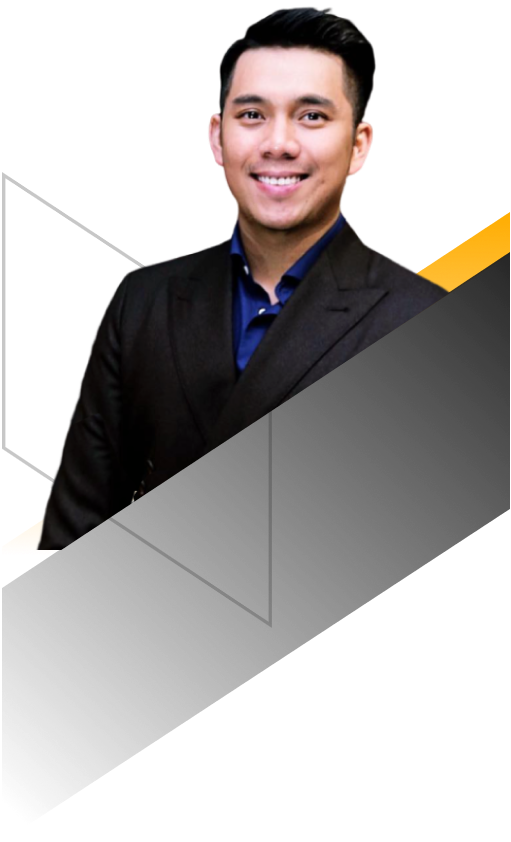 kevin-tung-nguyen-Startup Viet 2020
