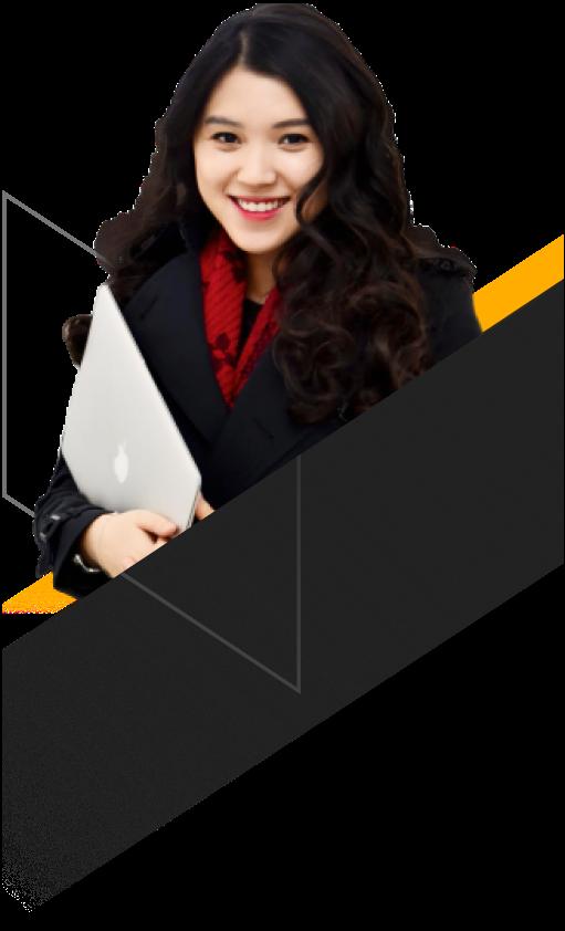 mai-lan-van-Startup Viet 2020