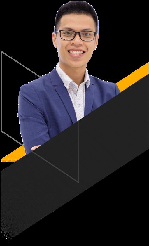 ngo-hoang-gia-khanh-Startup Viet 2020