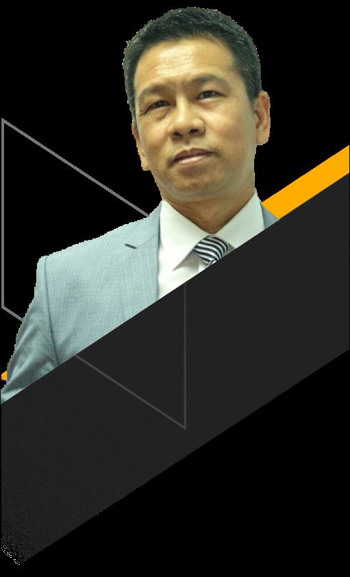 nguyen-ba-ngoc-Startup Viet 2020