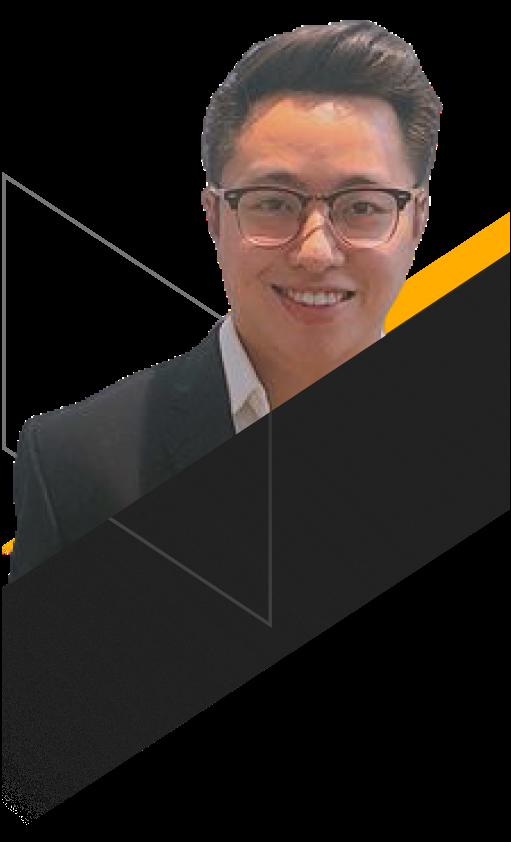 nguyen-cong-chinh-Startup Viet 2020