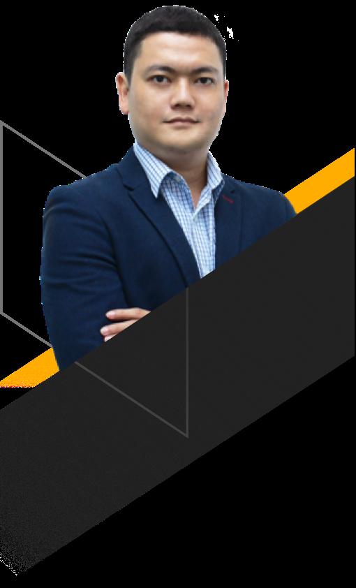 nguyen-duc-phuong-nam-Startup Viet 2020