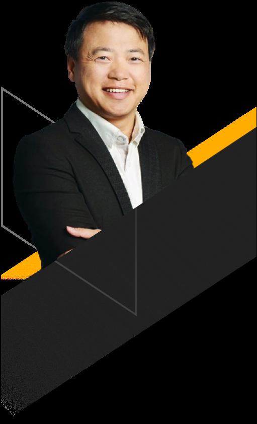 nguyen-hoa-binh-Startup Viet 2020