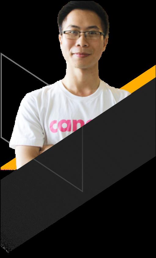 nguyen-hoang-hai-Startup Viet 2020