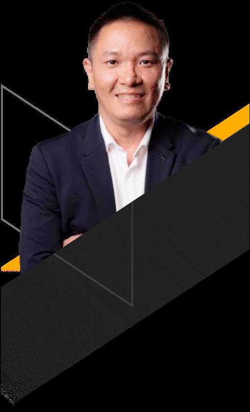 nguyen-huu-binh-Startup Viet 2020