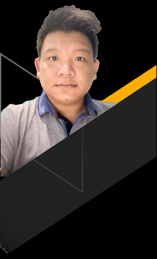 nguyen-minh-phuc-Startup Viet 2020
