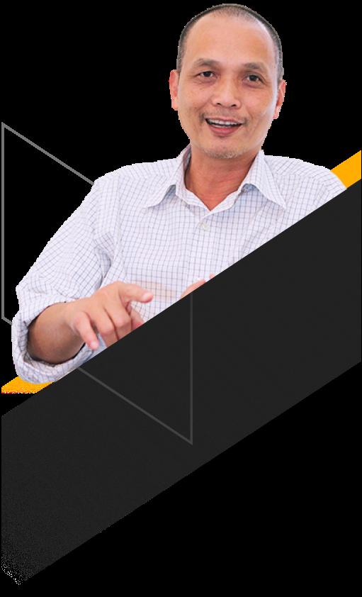 nguyen-thanh-nam-Startup Viet 2020