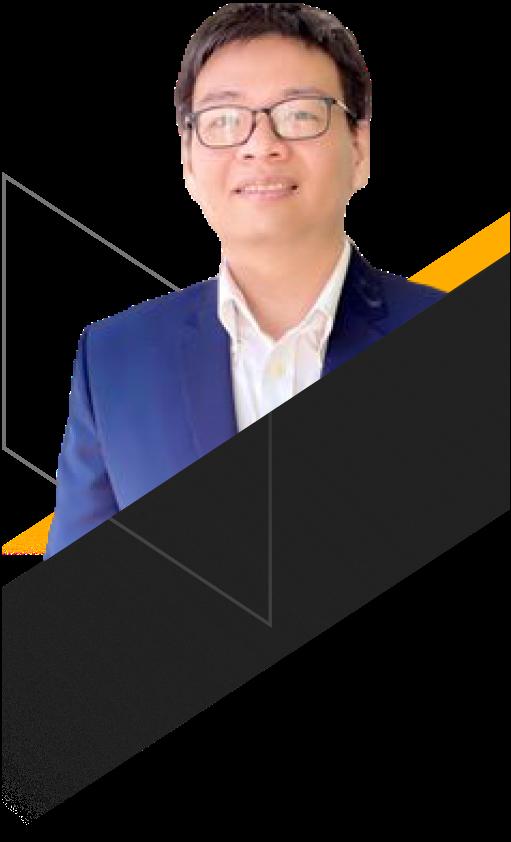 nguyen-trong-phuoc-Startup Viet 2020