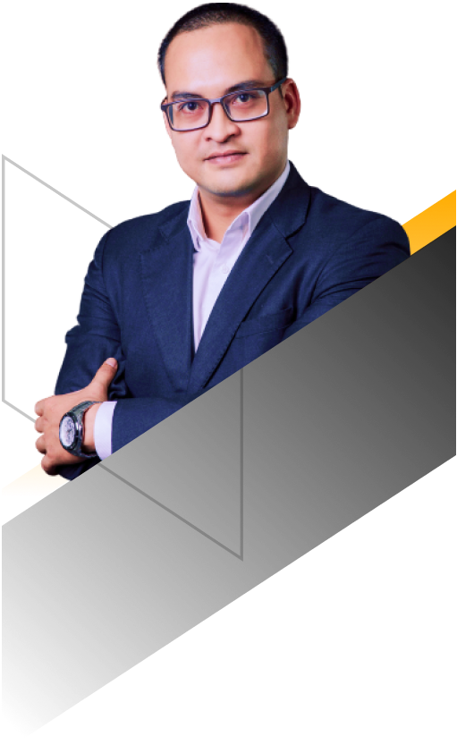 nguyen-viet-duc-Startup Viet 2020
