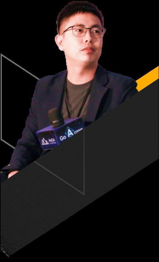 nguyen-viet-dung-Startup Viet 2020