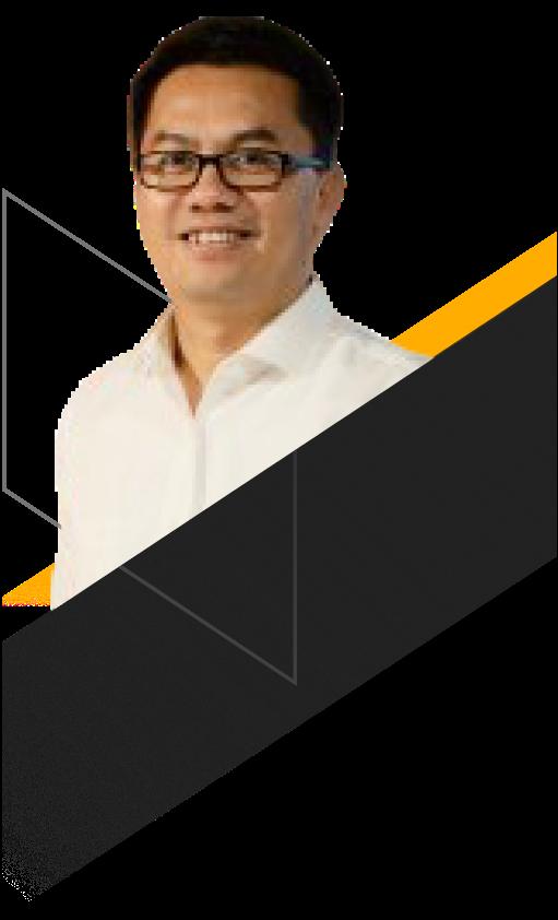 nguyen-xuan-hung-Startup Viet 2020