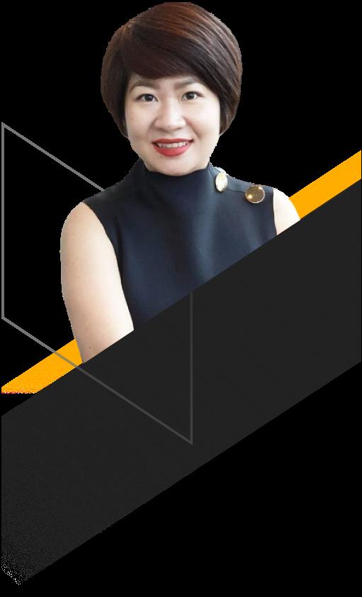 pham-lan-khanh-Startup Viet 2020