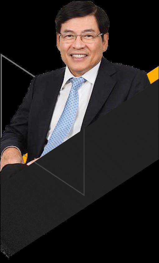 pham-phu-ngoc-trai-Startup Viet 2020