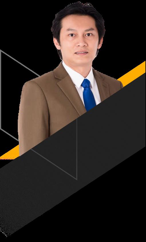 pham-phu-truong-Startup Viet 2020