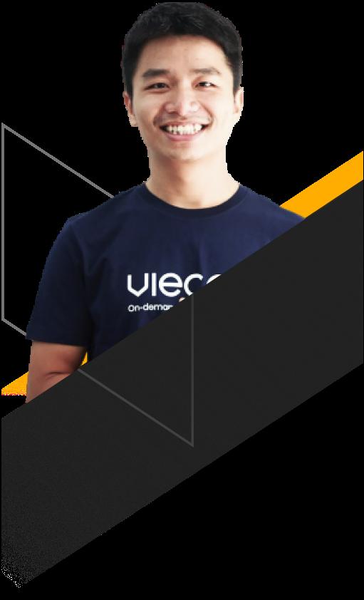 phan-xuan-canh-Startup Viet 2020