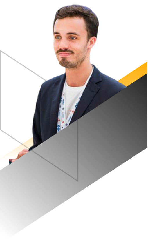 quentin-frecon-Startup Viet 2020