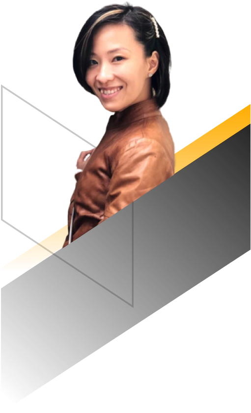 quynh-anh-nguyen-Startup Viet 2020