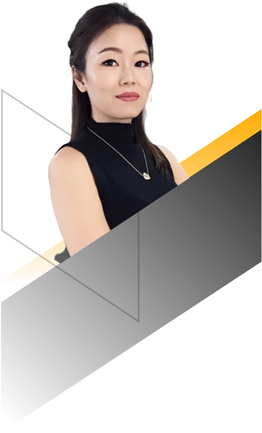 quynh-vo-Startup Viet 2020