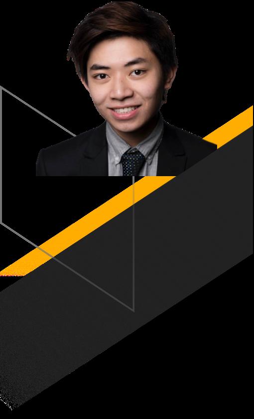 ta-quang-minh-Startup Viet 2020