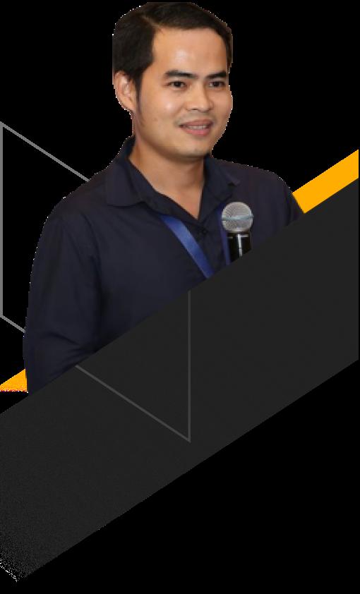 thang-huynh-Startup Viet 2020