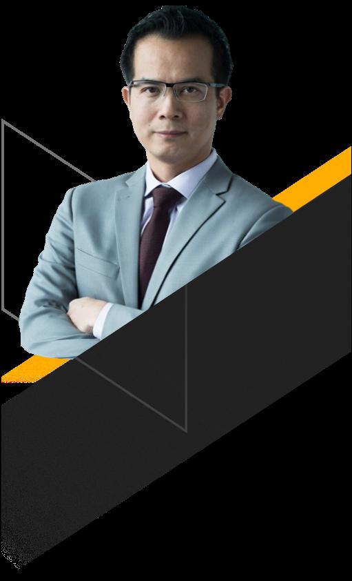 tran-vinh-du-Startup Viet 2020