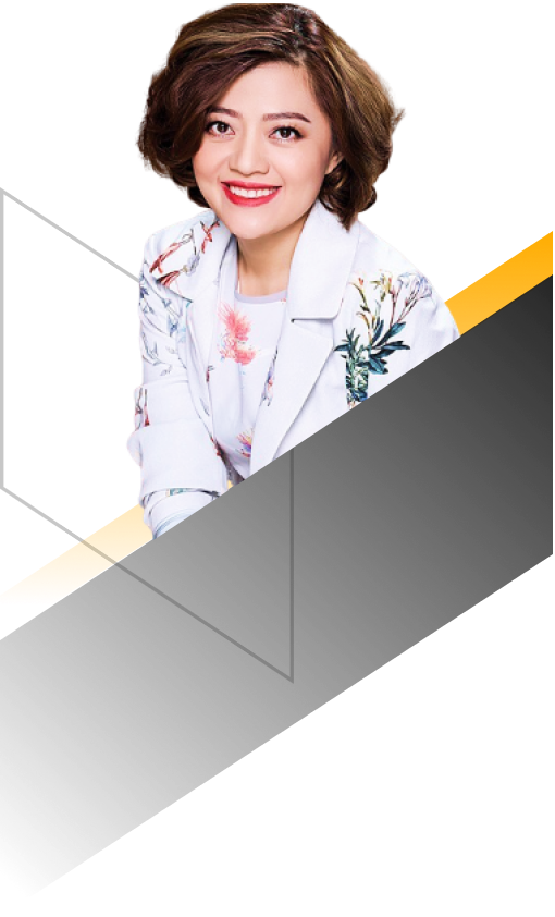 truong-ly-hoang-phi-Startup Viet 2020
