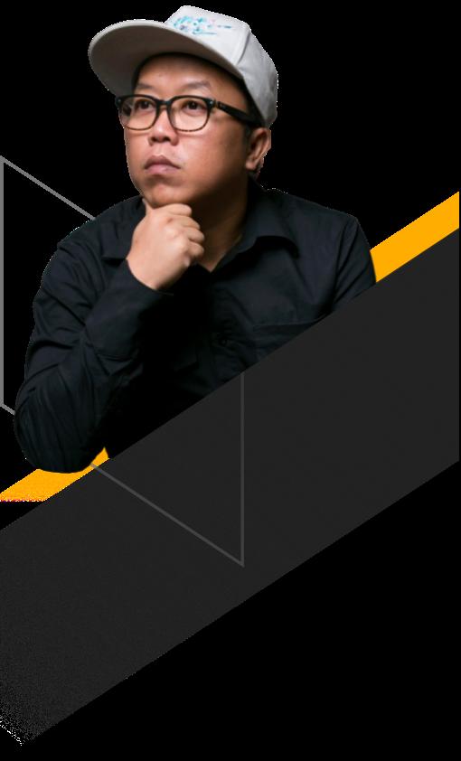vi-nguyen-Startup Viet 2020