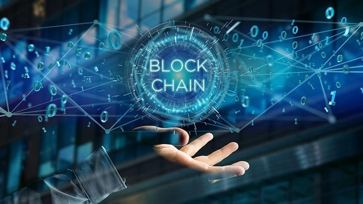Đại diện Việt Nam có cơ hội tham dự đấu trường công nghệ quốc tế trong cuộc thi Olympic Blockchain Quốc tế (IBCOL 2020). Ảnh: simplilearn.